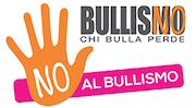 Logo bullismo