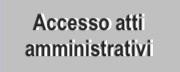 Accesso atti amministrativi